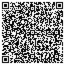QR code with Capital Restaurant Equipment contacts