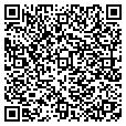 QR code with Hugho Lomdono contacts