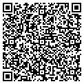 QR code with Complete Business Systems contacts