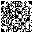 QR code with Ricardo Guaqueta contacts