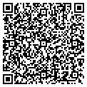 QR code with Harbor Towing contacts