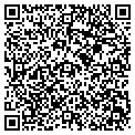 QR code with Rivero Interior Distributor contacts