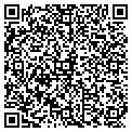 QR code with Shooting Sports Inc contacts