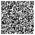 QR code with Julios Sandwich Shoppe contacts