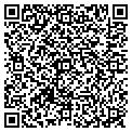 QR code with Celebration Tabernacle Thrift contacts