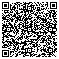 QR code with Academy Of Martial Arts contacts