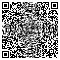 QR code with PLOP Jon Inc contacts