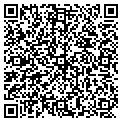 QR code with C JS Cheer & Beyond contacts