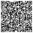 QR code with Global Surplus & Liquidation contacts