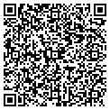 QR code with Palms Trailer Park contacts