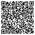 QR code with Ramey & Assoc contacts