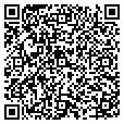 QR code with Printall II contacts