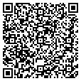 QR code with Stress Institute contacts