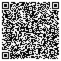 QR code with Classic Wallcovering contacts