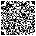 QR code with McAllister Towing of Florida contacts