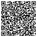QR code with Civil Trial Reporters contacts