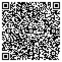 QR code with Metro Traffic School contacts