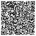 QR code with A and K Built-Ins Inc contacts