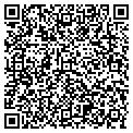 QR code with Interiors By Decorating Den contacts