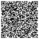 QR code with Community Based Staffing & Ser contacts