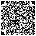QR code with Village Of Golf Water & Sewer contacts