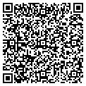 QR code with Maid For You contacts
