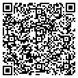 QR code with Bellasera Resort contacts