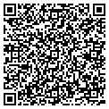 QR code with Tradition Chon Tai CHI Ce contacts