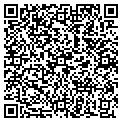 QR code with Wilson Woodworks contacts
