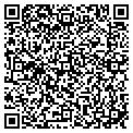 QR code with Bender Residential Properties contacts