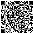QR code with Precision Environment Inc contacts