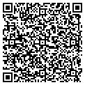 QR code with First Community PB Church contacts