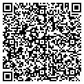 QR code with Lauralee Barrentine contacts