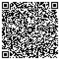 QR code with All Brands Food Distr contacts