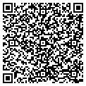QR code with National Card Systems Inc contacts
