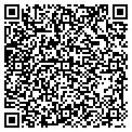 QR code with Charlie & Steve's Automotive contacts