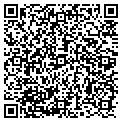 QR code with Tierra Querida Travel contacts
