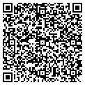 QR code with Empire Homes Collection contacts