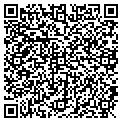 QR code with Mis Angelitos Artesania contacts