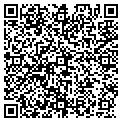 QR code with Key West Deco Inc contacts