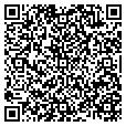 QR code with Nickell Law Firm contacts