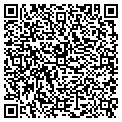 QR code with Elizabeth Brown Interiors contacts