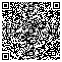 QR code with ATA Blackbelt Academy Inc contacts