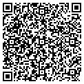 QR code with Appliance Solution contacts