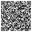 QR code with Mark AR Kuring contacts