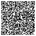QR code with Four Seasons Realty Inc contacts