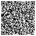 QR code with Jehle-Halstead Inc contacts
