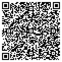 QR code with Mailboxes & More Inc contacts