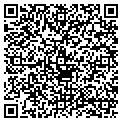 QR code with Barstool Showcase contacts