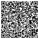 QR code with Riker's Automotive Enterprises contacts